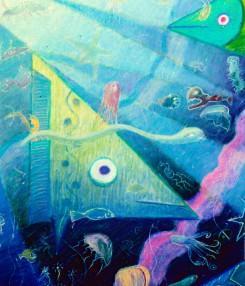 Fish-Fantasy