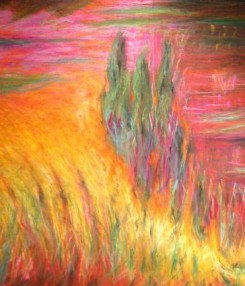 Homage-To-Monet