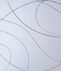 Line-Drawing